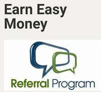 Learn More About The Easy Money Referral Program